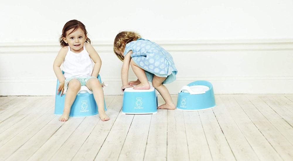 quel est le meilleur pot pour bebe
