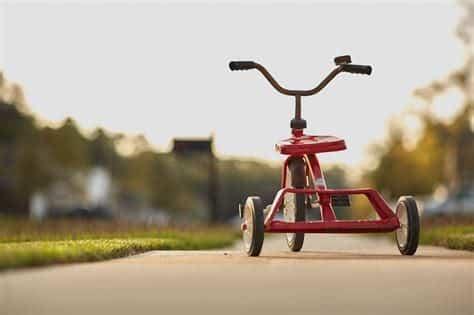 tricycle-évolutif-guide