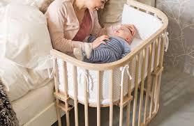 Sélection et comparatif humidificateur bébé 2021