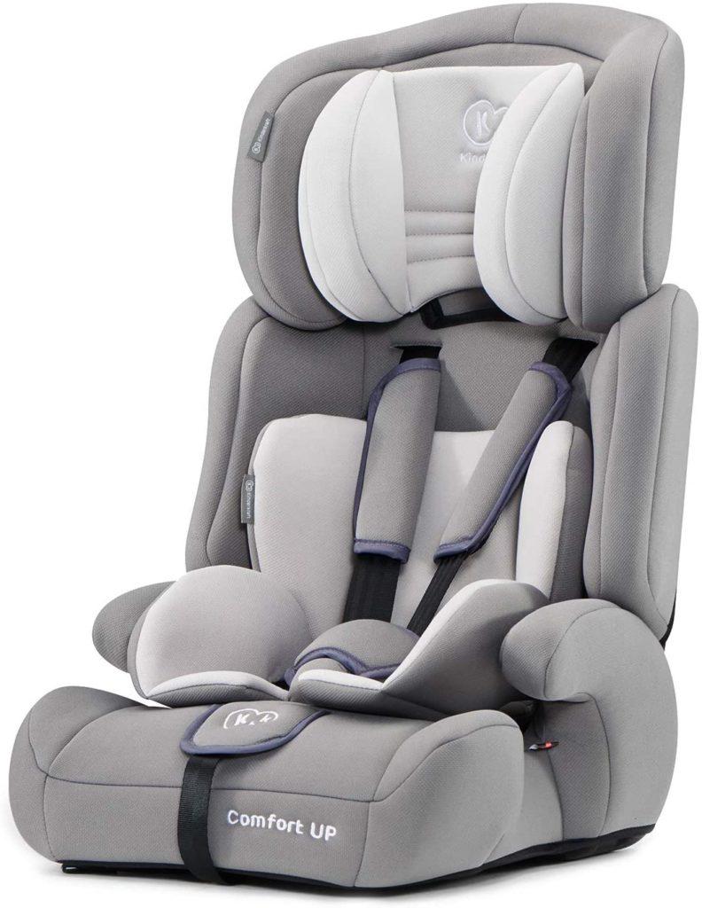 siège-auto-kindekraft-comfortup