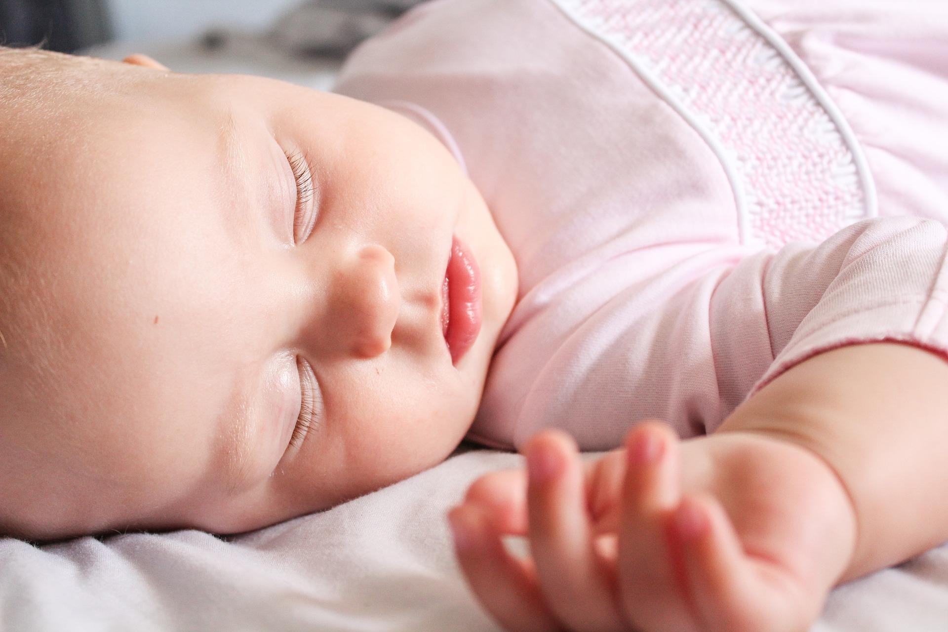 nuit-bébé