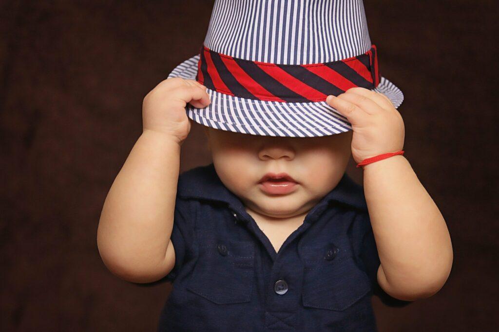 baby 1399332 1920