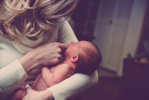 baby 821625 1920